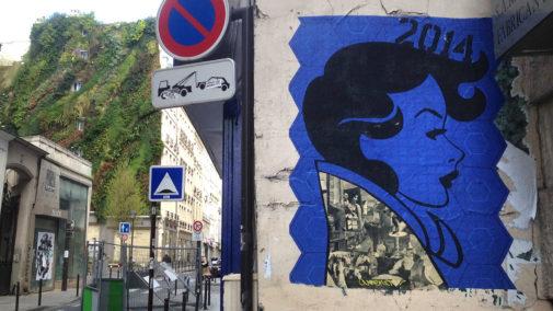 F_Paris_2. Arr._Mur Vegetal 2_credits_Hilke Maunder