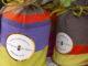 chön verpackt: der natürliche Süßwein aus Maury. Foto: Hilke Maunder