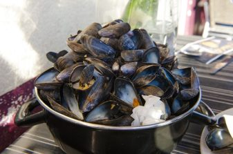 picardie_somme_le-crotoy_moules_c2a9-hilke-maunder