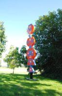 Auvergne_thionne_sculpture-fougis__©erich engelbrecht