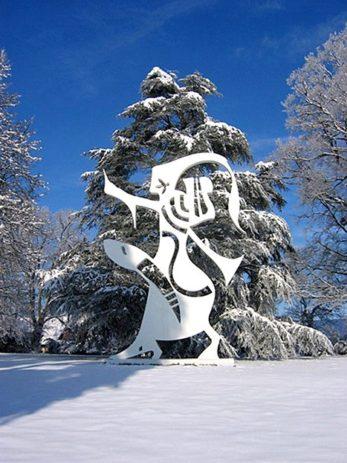 Auvergne_thionne_sculpture-fougis_2_©erich engelbrecht