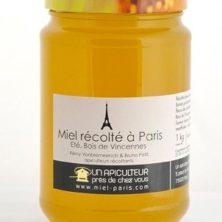 miel-de-paris_bois-de-vincennes