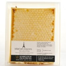 miel-de-paris_rayon_c2a9bruno-petit