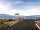 Corniches der Pyrenäen: Der Canigou im Blick. Foto: Hilke Maunder