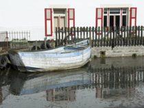 F/Nord-Pas de Calais/Côte d'Opale: Wissant
