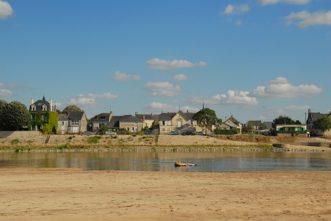 Loire_ile de Behuard_credits_Hilke Maunder