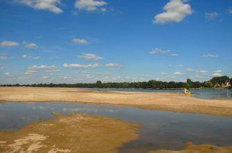 Loire_ile de Behuard_2_credits_Hilke Maunder