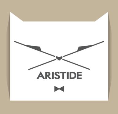 Paris_aristide_katze_logo