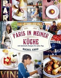 Buch_Rachel Khoo_paris in meiner küche