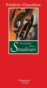 Buch_Stradivari_Geigenbau_Montpellier_Chaudière