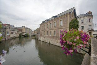 Normandie_Harfleur_Lézarde_©Hilke Maunder