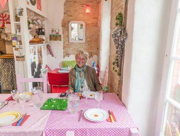 Normandie_Harfleur_Restaurant Associatif_©Hilke Maunder