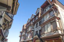Normandie_etretat_fachwerk_2_credits_hilke-maunder