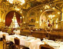 Paris_Restaurant_©le-train-bleu_1