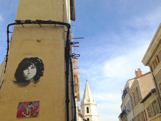 Provence_Marseille_Le Panier Street Art