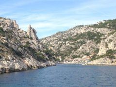 Provence_Marseille_calanques