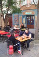 Provence_Marseille_le-panier_Cafe_©Hilke Maunder