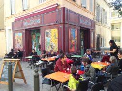 Provence_Marseille_le-panier_kneipe_©Hilke Maunder