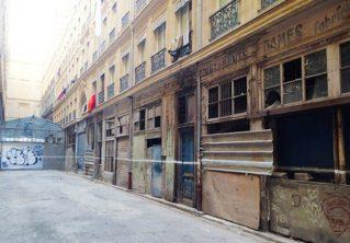 Provence_Marseille_le-panier_sanierungsgebiet_©Hilke Maunder