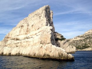 Provence_marseille_calanques_6_©Hilke Maunder