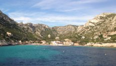 Provence_marseille_calanques_7_©Hilke Maunder