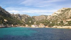 Provence_marseille_calanques_7_©Hilke Maunder