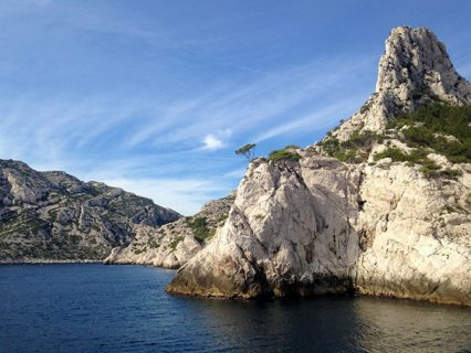 Provence_marseille_calanques_8_©Hilke Maunder