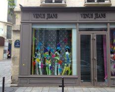 paris_2-arrondissement_Mode-2©Hilke Maunder