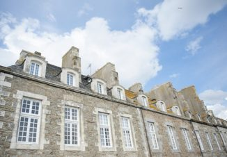 F_Bretagne_Saint-Malo_Fassaden_2_72_©Hilke Maunder