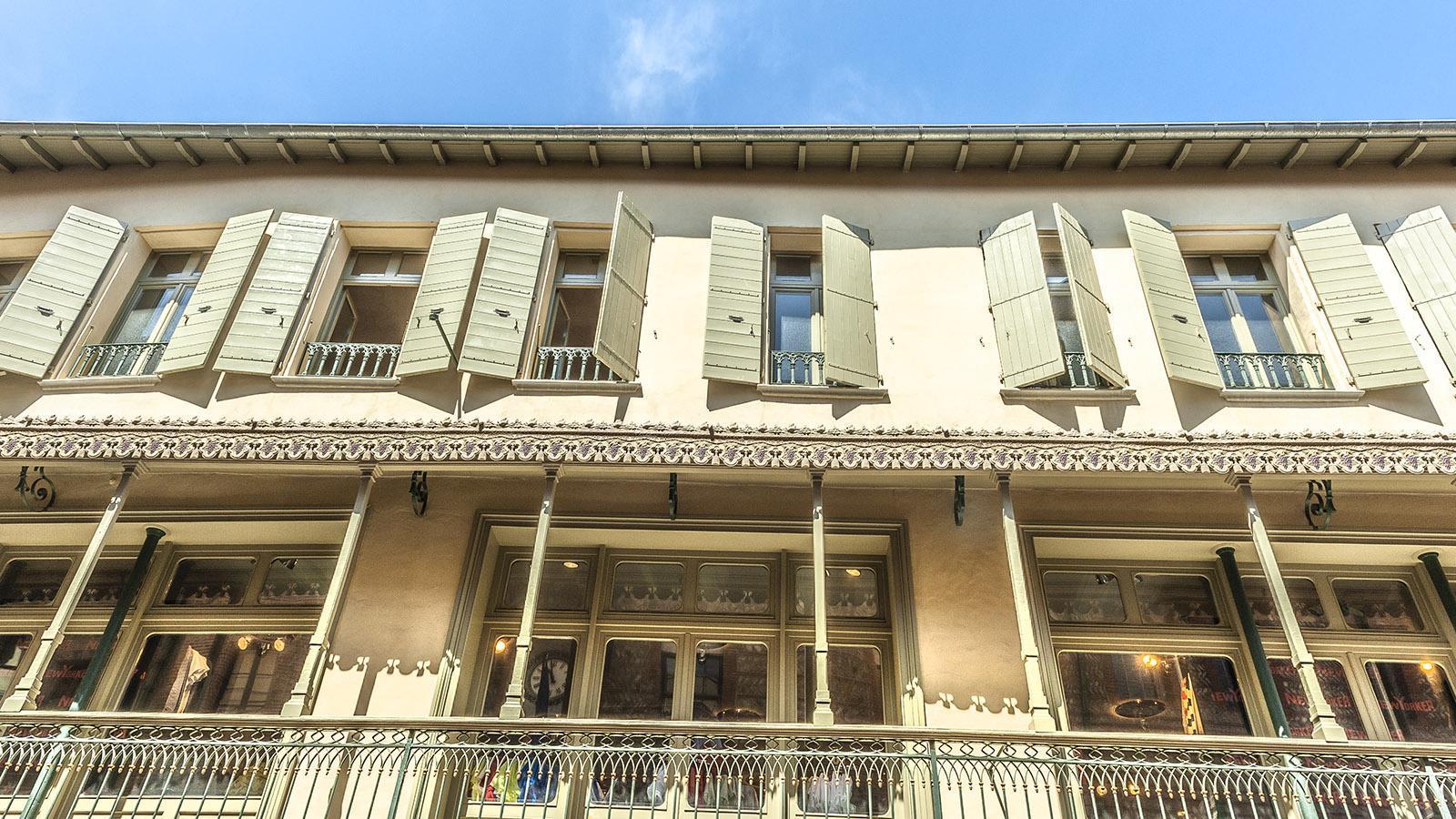 Perpignan: katalanische Lebenslust - Mein Frankreich