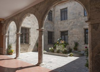 F_Perpignan_Marie_Mediterranee_Maillol_©Hilke Maunder