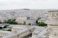 Paris_notre-dame-aussichten_2_7-c2a9-lara-maunder
