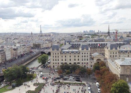 Paris_notre-dame_aussichten_6_c2a9lara-maunder