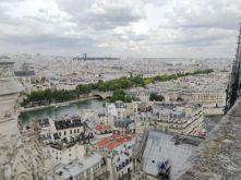 Paris_notre-dame_aussichten_4_c2a9-lara-maunder
