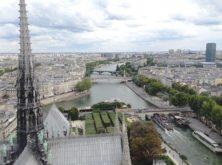 Paris_notre-dame_aussichten_1_8-c2a9-lara-maunder