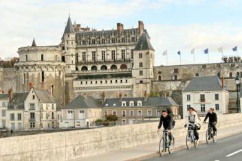 amboise-cmouton_crtcentre