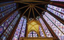 paris_sainte-chapelle_c2a9hilke-maunder