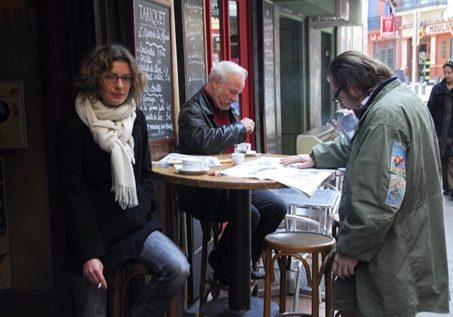 rue-paratilla_1c2a9hilke-maunder