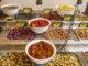 Marseille, Noailles. Auf welche Oliven habt ihr Appetit? Foto: Hilke Maunder