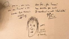 F_Bourron-Marlotte_La Marlotte_Gerard Depardieu_credits_Hilke Maunder