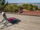La Franqui: eine Terrasse zum Träumen. Foto: Hilke Maunder