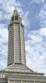 F_Le Havre_Saint-Joseph_15_credits_Hilke Maunder