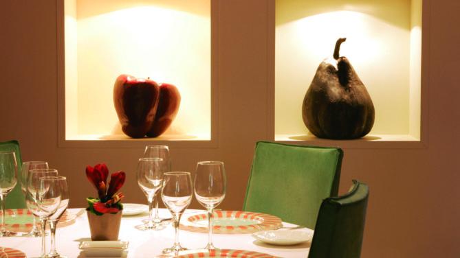 F_Toulouse_Michel Sarran_Restaurant_1