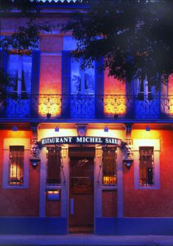 F_Toulouse_Michel Sarran_Restaurant_2