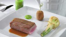 F_Toulouse_Michel Sarran_Restaurant_3
