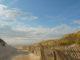 Im Land der Sch'ti: Berck-sur-Mer: Dünen und Strand