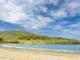 Strandperle von Port-Ventre: die Nucht von Paulilles. Foto. Hilke Maunder