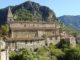 Haute-Provence: La Touri