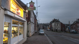 F_Le Cateau-Cambresis_Friterie_Lulu_1_credits_Hilke Maunder