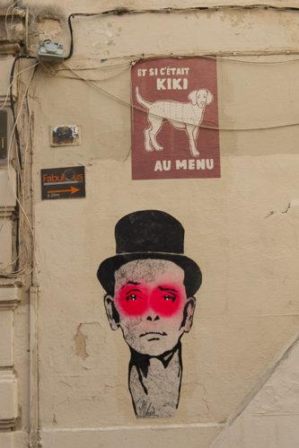 F_Montpellier_Street Art_5_credits_Hilke Maunder